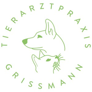 Tierarztpraxis Grissmann